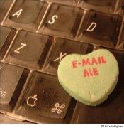 email stalker