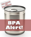 BPA-Warning-in-canned-food1