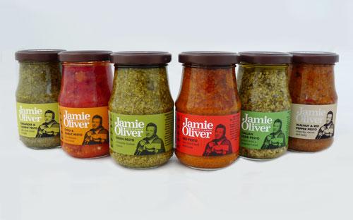 jamie-oliver-pesto-range