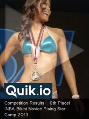 quikio_pic skye lee asian fitness model