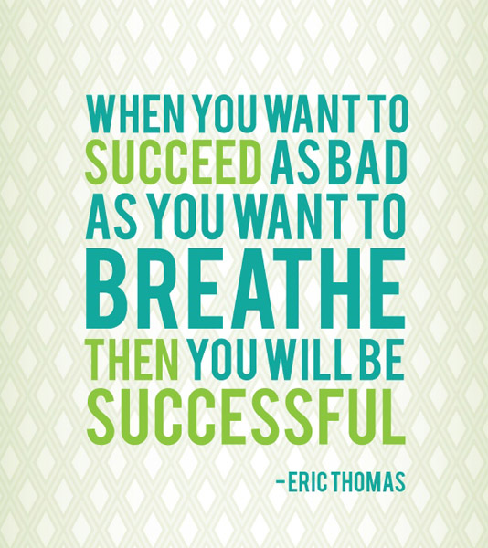 when-you-want-to-succeed-as-bad-as-you-want-to