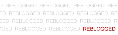 reblog feature image