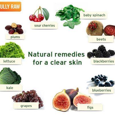 eat clean diet