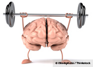 brain-exercise-thmb