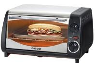Mini-Oven-to-10bqs