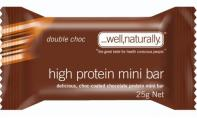 mini_protein_bar_25g_3d_choc__91583_zoom