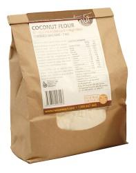 Nui_-_Coconut_Flour__1kg_