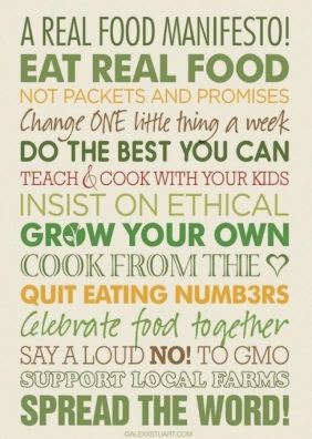 real-food-quote_2912