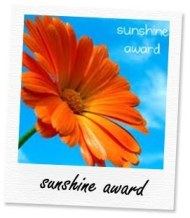 sunshine-award-photo