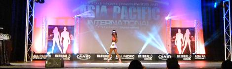 90secs anb asia pacific international 2013