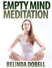 Empty_Mind_Meditation.225x225-75