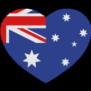I-love-Australia