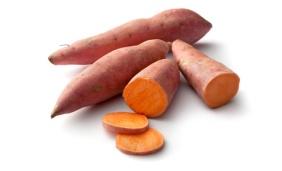 sweet_potatoes.476