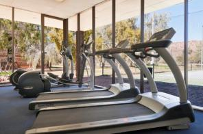alice springs fitness-center