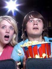 popcorn omg