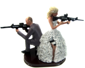 rifle_cake_topper__02955.1379624970.1280.1280